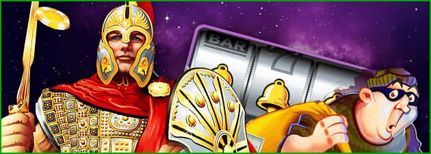 Majestic Slots te facilita grandes premios