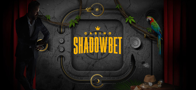 Casino ShadowBet