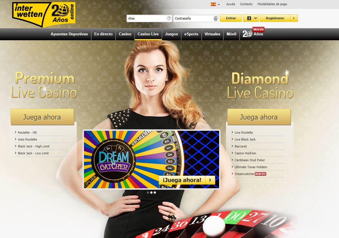 Screenshot 2