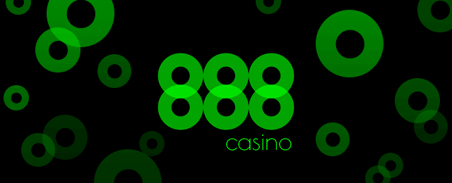casinoonline.re-888Casino