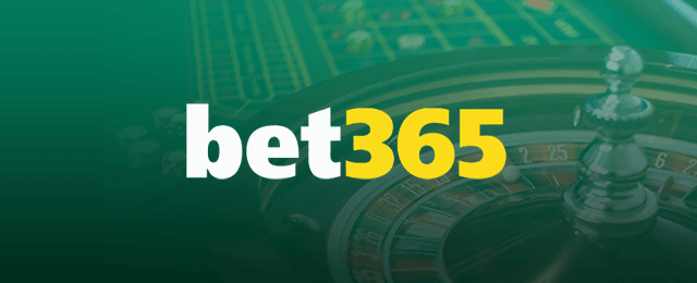 casinoonline.re-Bet365