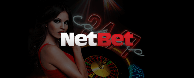casinoonline.re-NetBet
