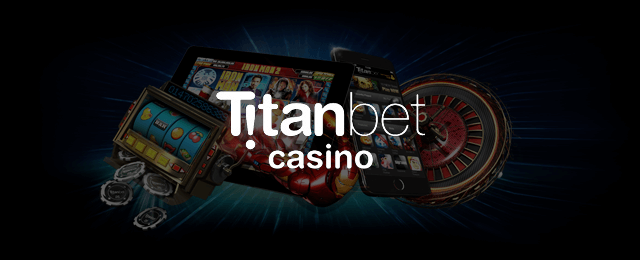 casinoonline.re-TitanBetCasino