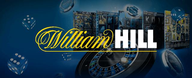 casinoonline.re-WilliamHill