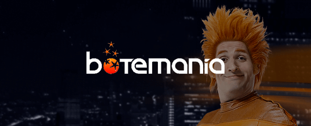 casinoonline.re-botemania
