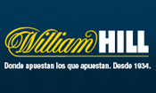 William Hill Apuestas