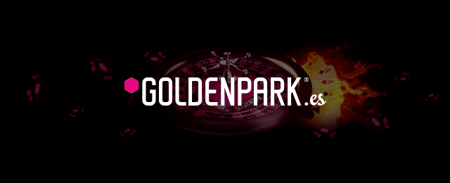 casinoonline.re-GoldenPark