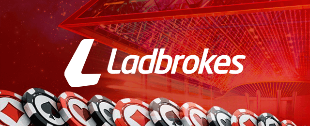 casinoonline.re-LadBrokes