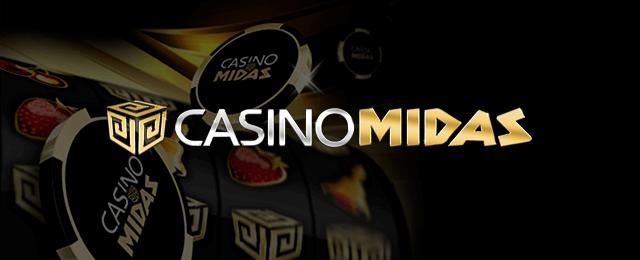 casinoonline.re-CasinoMidas