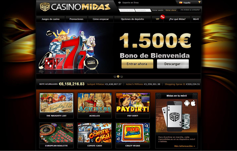 Казино Вулкан игровые автоматы - официальный сайт, играть ...