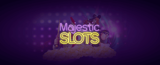 casinoonline.re-majesticslots