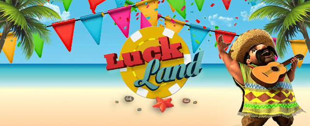 casinoonline.re-LuckLand