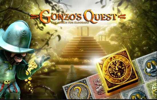 Gozo´s quest
