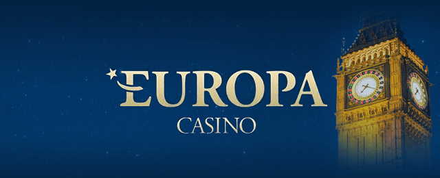 casinoonline.re-EuropaCasino