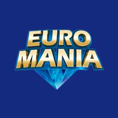 Euromanía casino