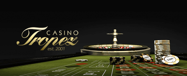 casinoonline.re-CasinoTropez
