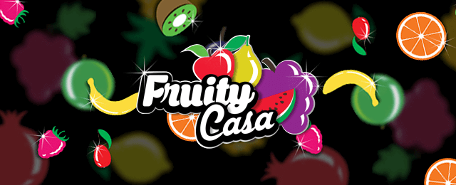 casinoonline.re-FruityCasa