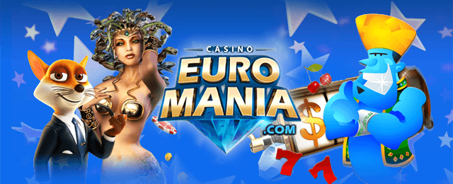 casinoonline.re-euromania