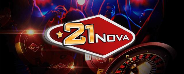 casinoonline.re-21NovaCasino