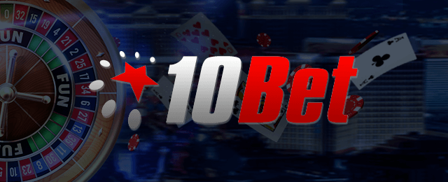 casinoonline.re-10bet