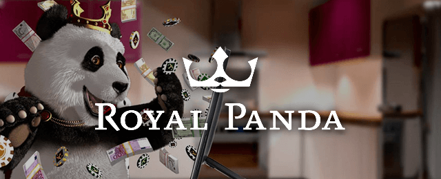casinoonline.re-royalpanda