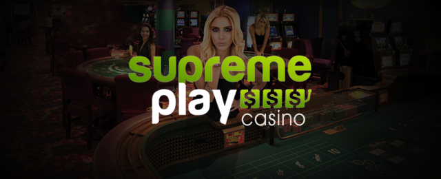 SupremePlay y sus multiples beneficios