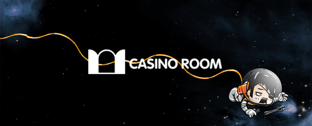 casinoonline.re-casinoroom