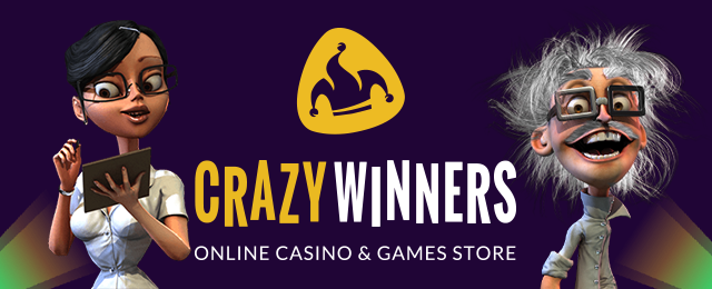 casinoonline.re-crazywinners