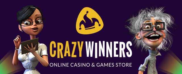 casinoonline.re-crazywinners