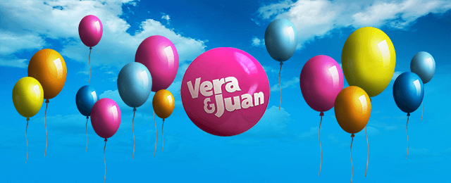 casinoonline.re-veraandjuan