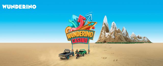 casinoonline.re-wunderino
