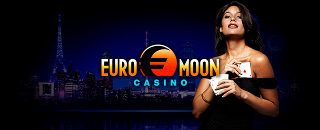 casinoonline.re-euromoon