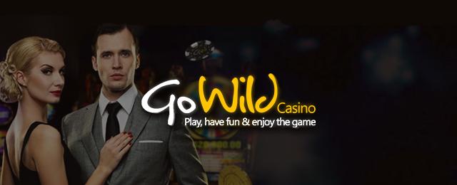 casinoonline.re-gowild2