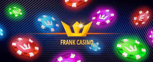 casinoonline.re-frankcasino