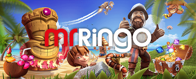 casinoonline.re-mrringo