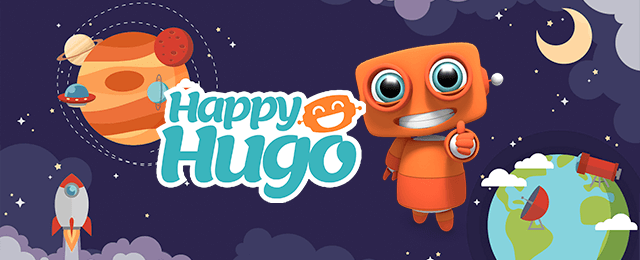 casinoonline.re-happyhugo