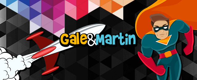 casinoonline.re-galemartin