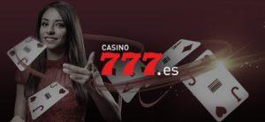 Imagen de 777 casino