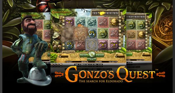 Gonzos-Quest-video-slot