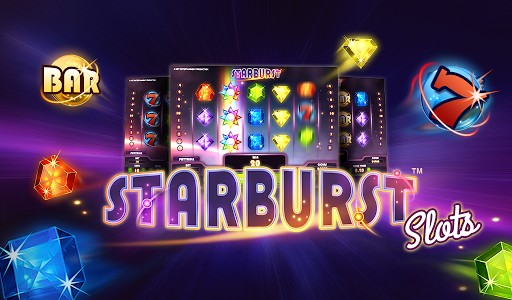 starburst-slot-machines-