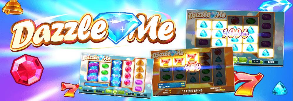 Oss online casino juridiska