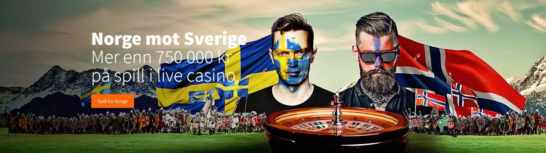 Live Blackjack | 3.000 kr bonus | Live.Casino.com Sverige