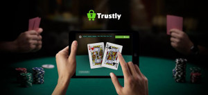 Trustly online