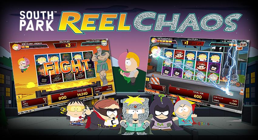 Superhjältar Slots - Spela Gratis Slots Online i Superhjältar Tema