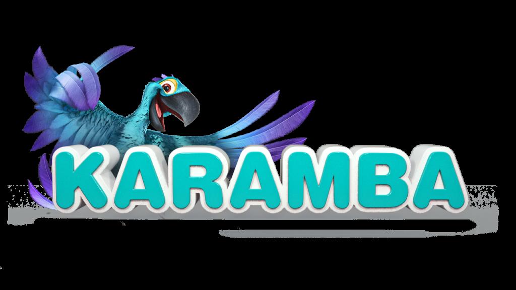 karamba online casino gaming online