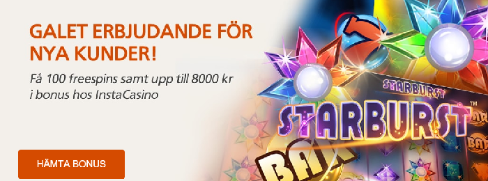 online casino free spins casinoonline
