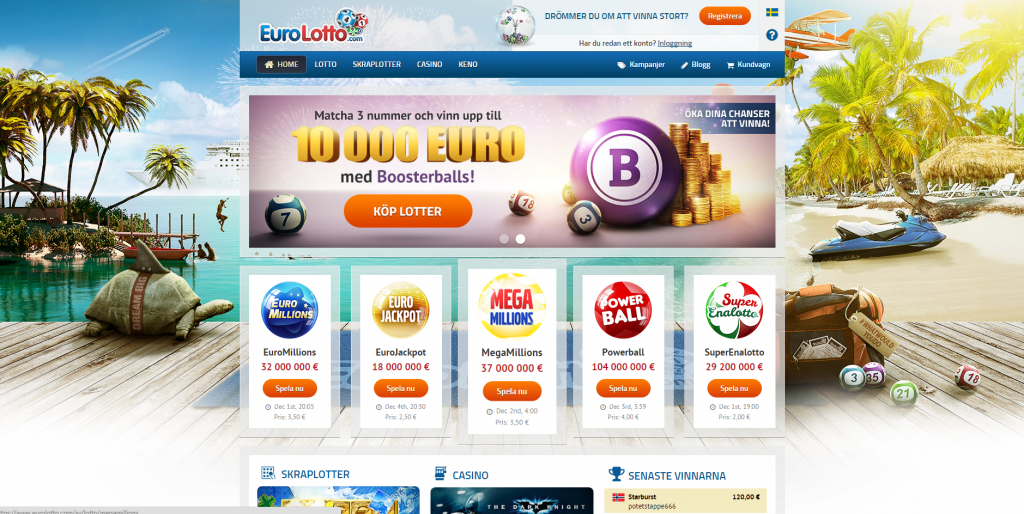 europa casino online buk of ra