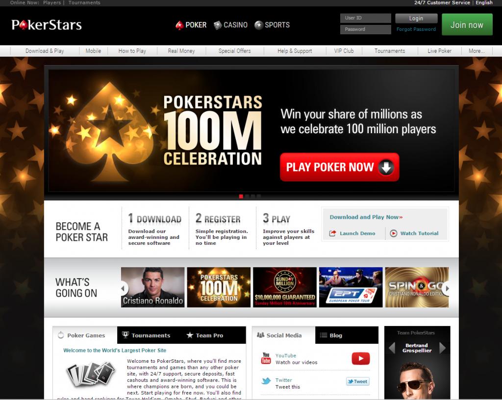 EntroPay Casino insättningar-online casinon som accepterar EntroPay