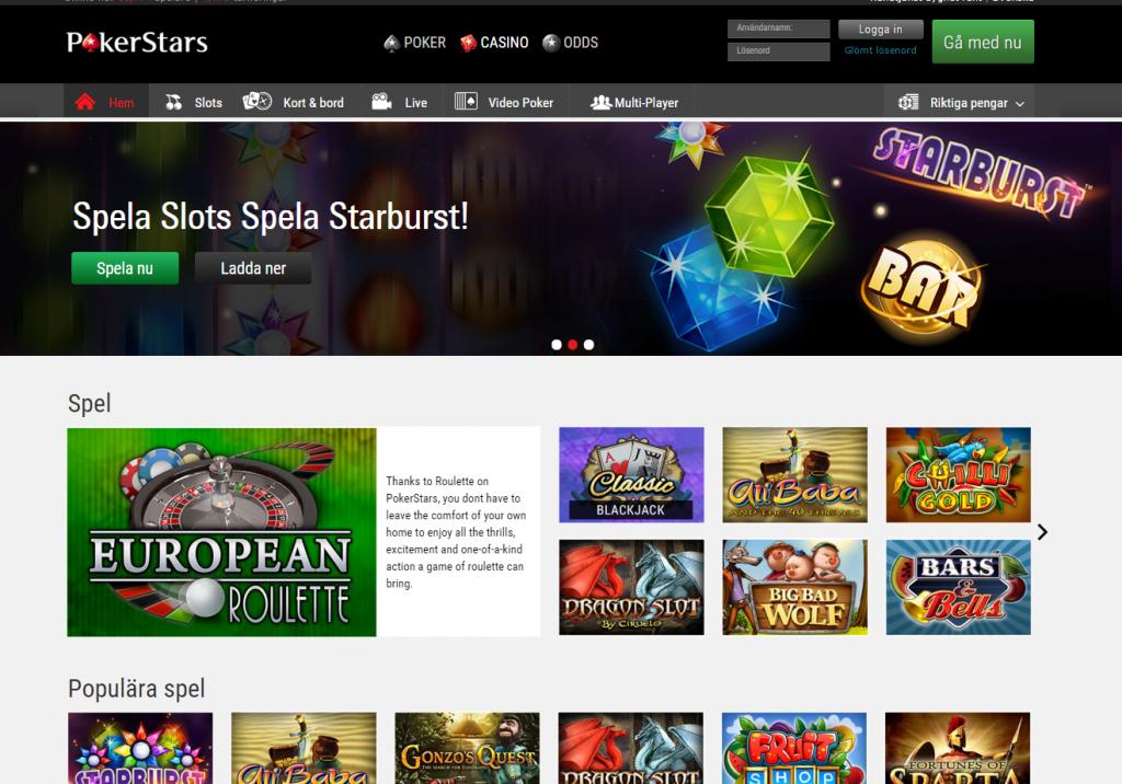 spela casino online spielothek online