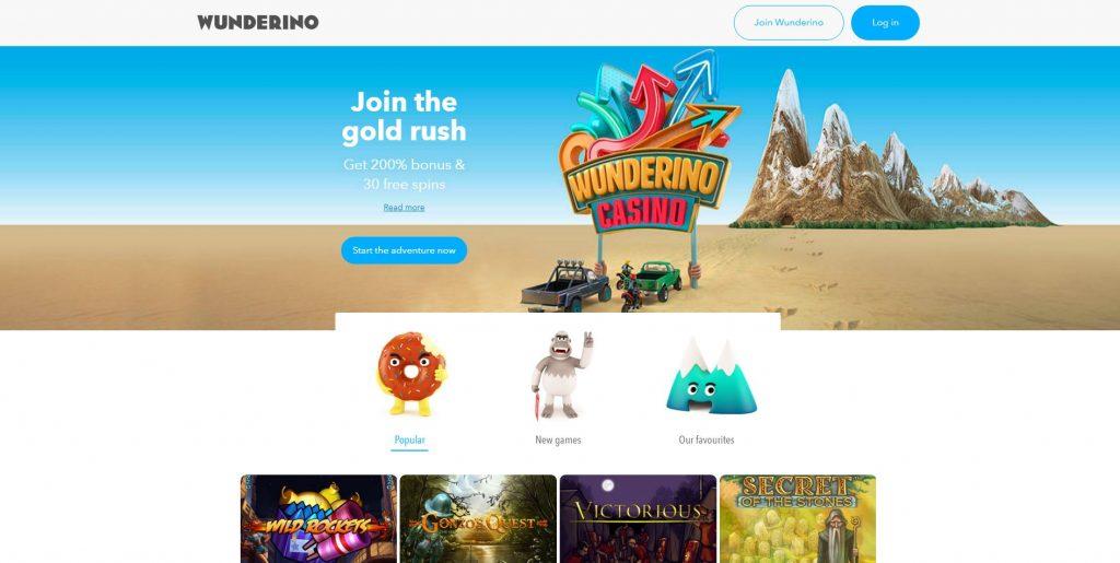 www casino online rs